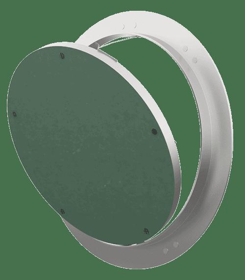 trape-de-visite-invisible-plaque-de-platre rondo